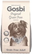 Original_Dog_Grain_Free_render-179x300