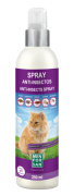 spray_anti-insectos_gatos_250m-menforsanl