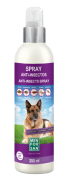 spray_anti-insectos_perros-menforsan250ml pies